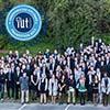 Diplômés 2013 IUT Nantes