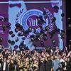 Diplômés  2016 IUT Nantes