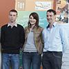 Promotion 2011 du DUT QLIO en année spéciale